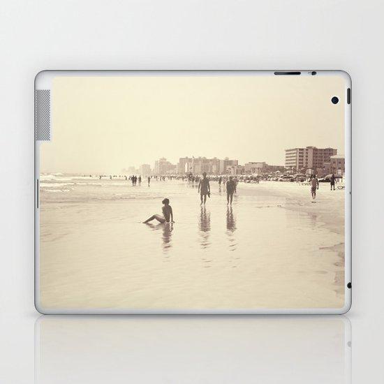 Effigy Laptop & iPad Skin