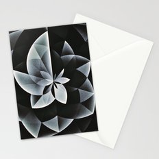 noyrflwwr Stationery Cards