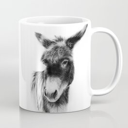 Dixie Coffee Mug