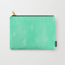 stars picture Carry-All Pouch