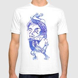 20170225 T-shirt