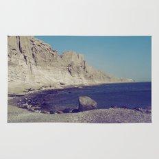 Eros Beach Rug