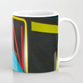 Cool Breeze Coffee Mug