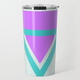 bonbon Travel Mug