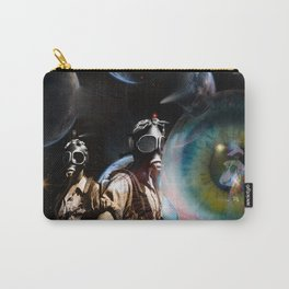 Return to Innocents Carry-All Pouch