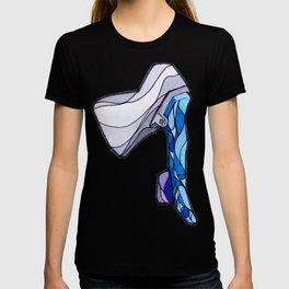 Road Lever T-shirt