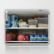 Fridge Candies Oct 1   [REFRIGERATOR] [FRIDGE] [WEIRD] [FRESH] Laptop & iPad Skin