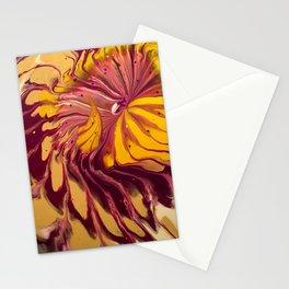 Tigerland Stationery Cards