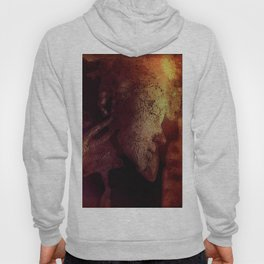 Touched By An Angel Hoody