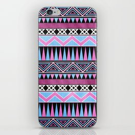 Fancy That iPhone Skin