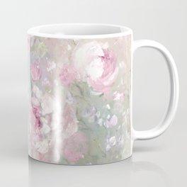 Spring Magic Coffee Mug