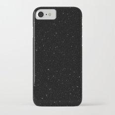 Stars iPhone 7 Slim Case