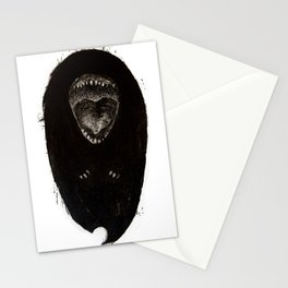 Jajojem Stationery Cards