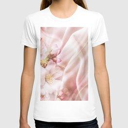Blossom | Floraison T-shirt