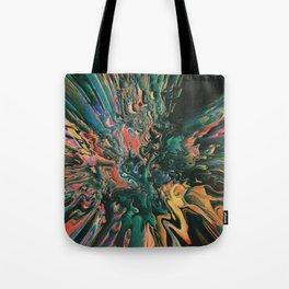 EPSETMCH Tote Bag