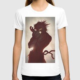 Dio Brando T-shirt