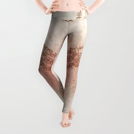 NUMINICAL Leggings