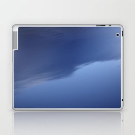 KALTES KLARES WASSER - Cold Clear Water Laptop & iPad Skin