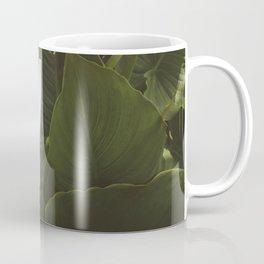 FLYING NUN Coffee Mug