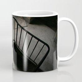 Andrezieux II Coffee Mug