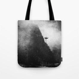 Indomita Tote Bag