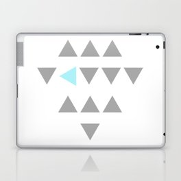 your color Laptop & iPad Skin