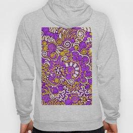 ka-doodle 1 Hoody