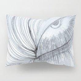 Watch Over You Pillow Sham
