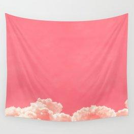 Summertime Dream Wall Tapestry
