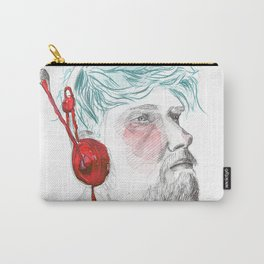 Pensando Carry-All Pouch
