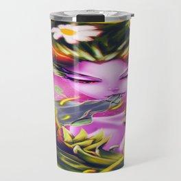 Lunara Travel Mug
