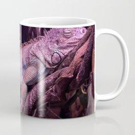 Sleepytime Coffee Mug