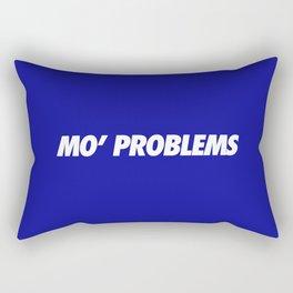 #TBT - MOPROBLEMS Rectangular Pillow