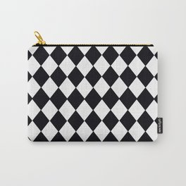HARLEQUIN #2 2019 Carry-All Pouch