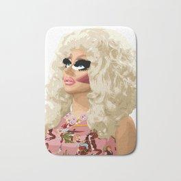 Trixie Mattel, RuPaul's Drag Race Queen Bath Mat