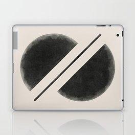 Astrum #2 Laptop & iPad Skin
