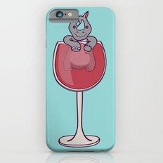 Whino iPhone 6s Slim Case