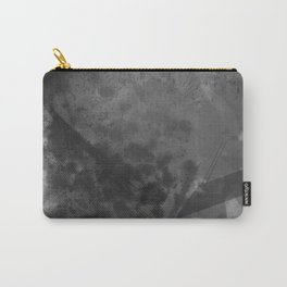 AWED MSM Flood (10) Carry-All Pouch