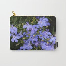 SECRET GARDEN Carry-All Pouch