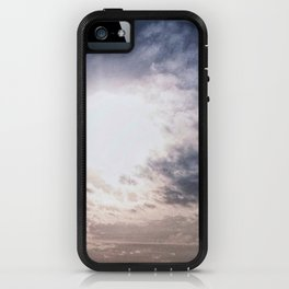Moment, Absolutely iPhone Case