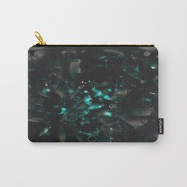 Fatal Memories Carry-All Pouch