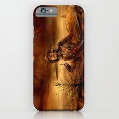 Die neue Entdeckung Slim Case iPhone 6s