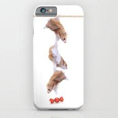 Team iPhone 6s Slim Case