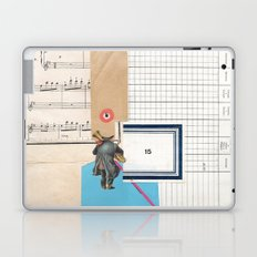 2015 Laptop & iPad Skin