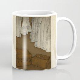 Once Coffee Mug