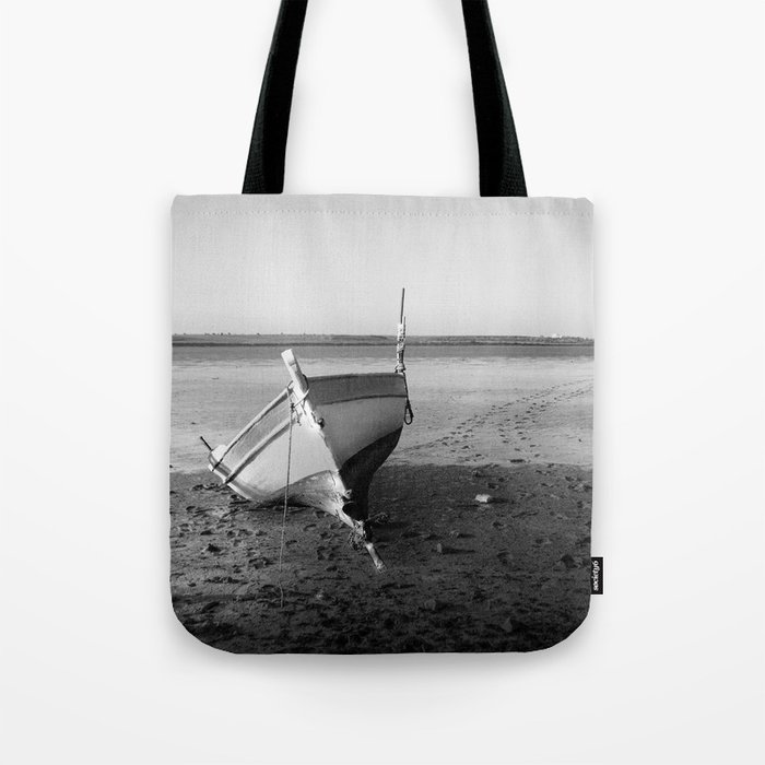 PLEASE, MOVE ON Tote Bag