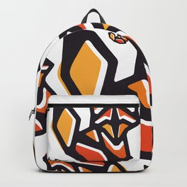Anigami Fox Backpack