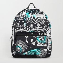 Lucky Elephant Backpack