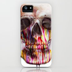 True Blood B Slim Case iPhone (5, 5s)
