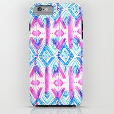 Amelia #6 Tough Case iPhone 6 Plus
